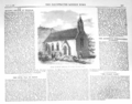 Englische Kirche Wildbad Illustrated London News.PNG
