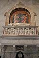 Enrique VII. Catedral de Pisa. 02.JPG
