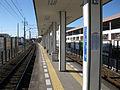 Enshu-railway-12-Komatsu-station-platform-20110110.jpg