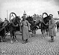 Ensimmäinen maailmansota - N2133 (hkm.HKMS000005-000001k5).jpg