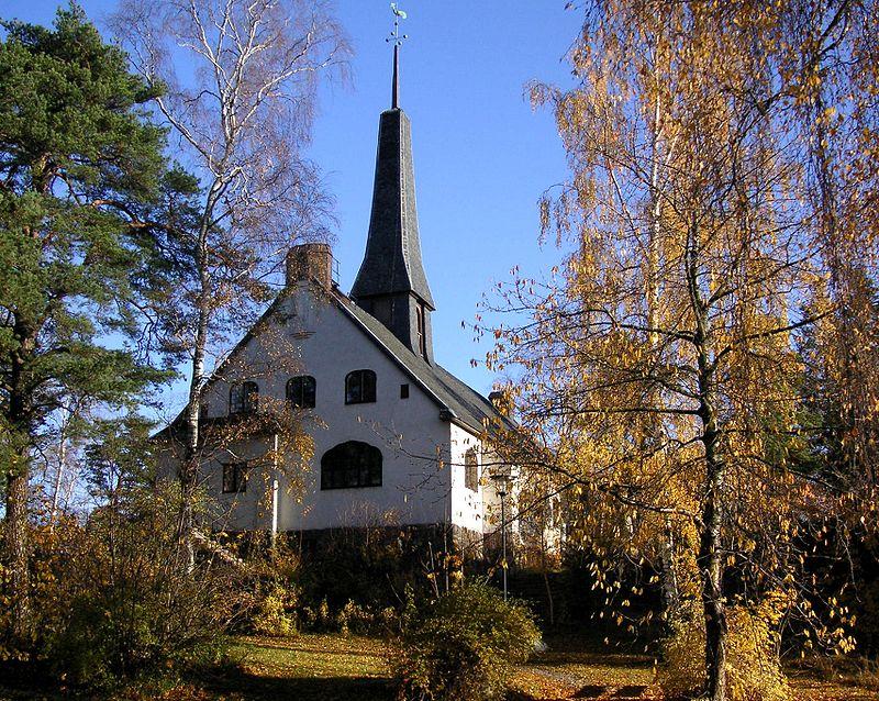 Enskede kyrka 2007 f.jpg