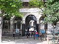 Entrée Hôtel-Dieu de Paris.JPG