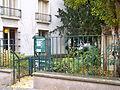 Entrée square Marius-Constant.JPG