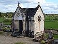 Entrains-sur-Nohain-FR-58-cimetière-A.jpg