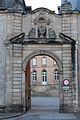 Entrance portal former Echternach abbey 03.jpg