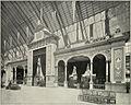Entrance to Belgian Pavilion (3573567112).jpg