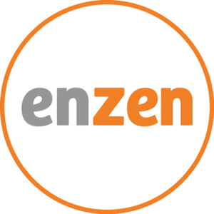 Enzen Global Solutions Private Limited