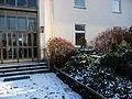 Eppelheim Theodor-Heuss-Schule Seiteneingang.JPG