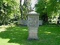 Eppstein Friedhof.jpg