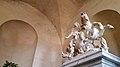 Equestrian Statue of King Louis XIV, Orangerie.jpg