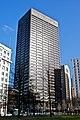Equitable-building-atlanta-angle.jpg