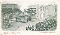 Eröffnung-Stadtbahn-Wien-1898.jpg