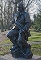 Erasmus Darwin Statue.jpg