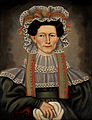 Erastus Salisbury Field - Lady of Squire Williams House - Google Art Project.jpg