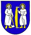 Erb Liptovska Porubka.jpg