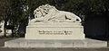 Ereignisdenkmal, Löwe von Aspern (78198) IMG 0132.jpg