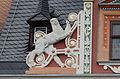 Erfurt, Fischmarkt 13-018.jpg