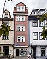 Erfurt-Altstadt Fischmarkt 21.jpg