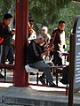 Erhu player in Beijing by stephenrwalli.jpg
