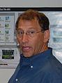 Eric Hertz, 2007.jpg