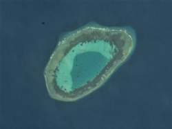 Erica Reef, Spratly Islands.png