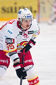 Erik Karlsson - Jokerit - 2012 4.jpg