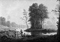 Erik Pauelsen - Landskab med en sø - KMSsp883 - Statens Museum for Kunst.jpg