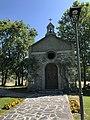 Ermita de Sant Guillem de la Prada-Llívia (Llívia).jpg