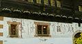 Ernen-Tellenhaus Fresques 20903.jpg
