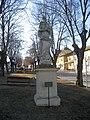 Ernstbrunn-Figurenbildstock Maria Immaculata-01.jpg