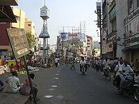 Chennai t nagar bus tamil grope - 3 part 1