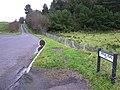 Errigle Road, Gort - geograph.org.uk - 1046906.jpg
