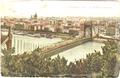 Erzsébet híd - 1909 (1).tif