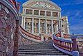 Escadarias Teatro Amazonas.jpg
