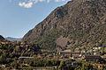 Escaldes-Engordany. Andorra 116.jpg