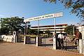 Escola Comercial de Maputo (3856076927).jpg