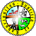 Escudo Villavieja de Yeltes.png