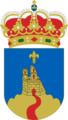 Escudo de Calzada Cva.png