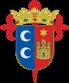 Escudo de Campo de Criptana.png