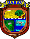 Coat of arms of Guasave Municipality