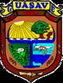 Escudooficial2.png