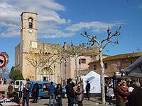 Esglesia Parroquial de Sant Esteve Vila-sacra.jpg