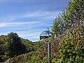 Eskdaleside cum Ugglebarnby, UK - panoramio (3).jpg