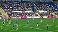 Eskilstuna United - FC Rosengård0033.jpg