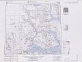 Eskimonaes C501 map sheet.tif