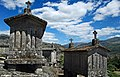 Espigueiros de Soajo - Portugal (48128823913).jpg