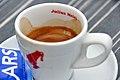 Espresso (4825596957).jpg