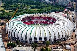 Estádio Beira-Rio 2014 - 2.jpg
