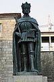 Estátua do Rei D Duarte - Viseu 2.jpg