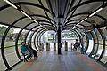 Estação tubo Linha Verde Curitiba BRT 05 2013 Est Marechal Floriano 6543.JPG
